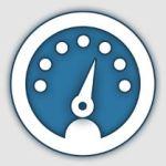 logo speedmeter IPV