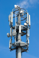 stock-photo-7236444-cellphone-transmitter-tower