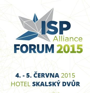 ISPA Forum