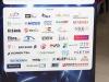 konference-Plzen-2015-0104