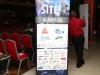 konference-Plzen-2015-0105