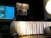 rabi-2010-konference-001