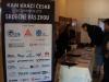 srni2012-konference-007