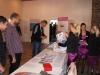 konference Srní 2013