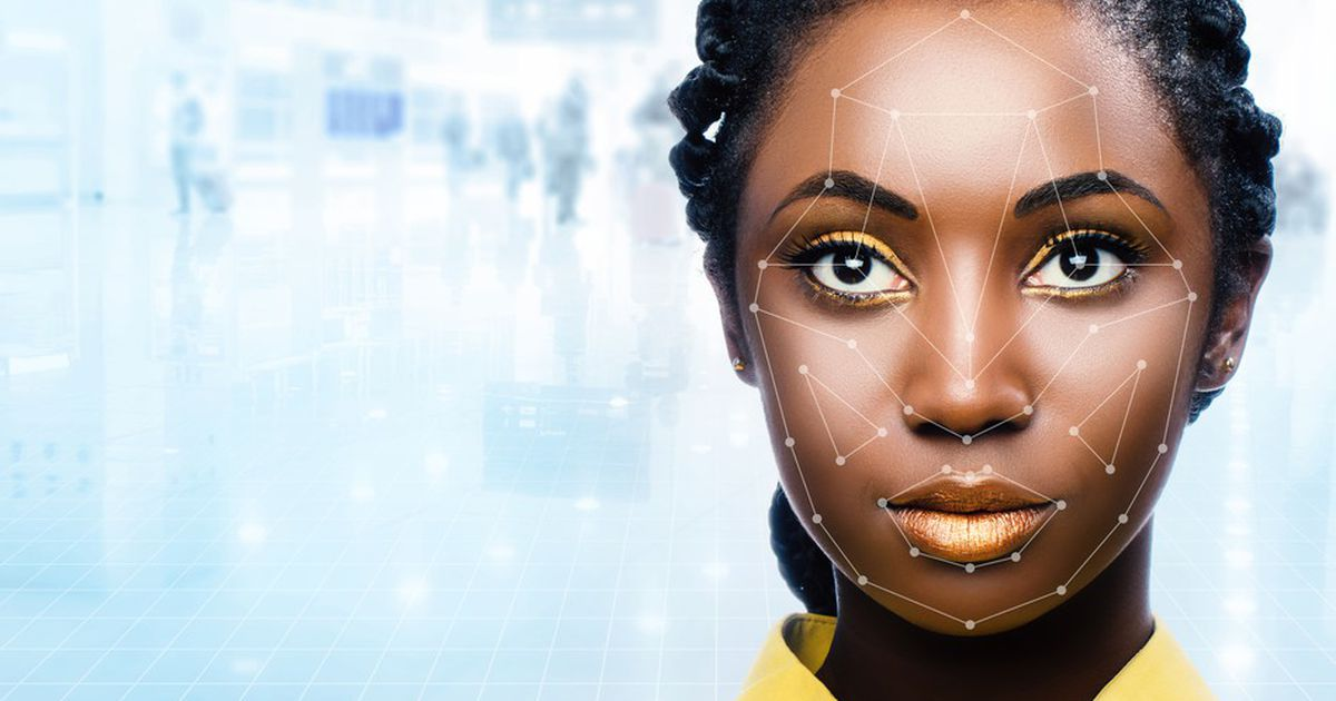 Microsoft refused to sell facial recognition tech to law ...