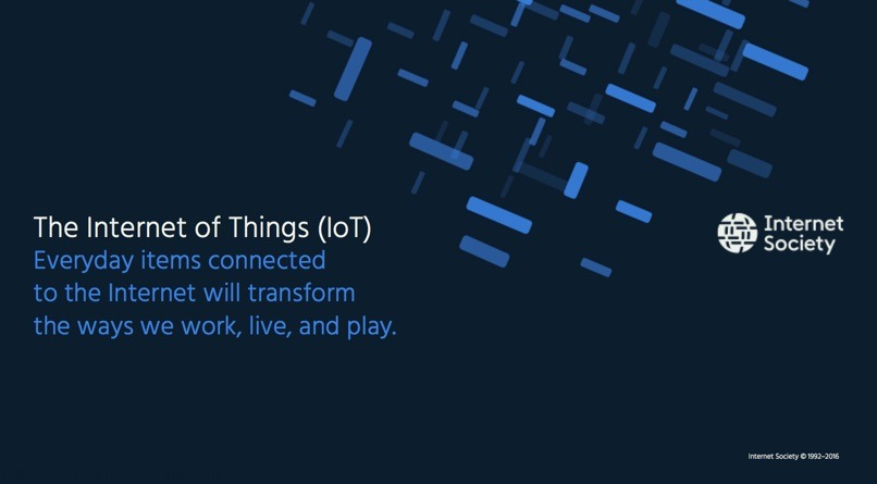 ISOC-PolicyBrief-Slides-IoT-coverimage