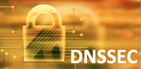 Rough Guide to IETF 96: DNSSEC, DANE and DNS Security