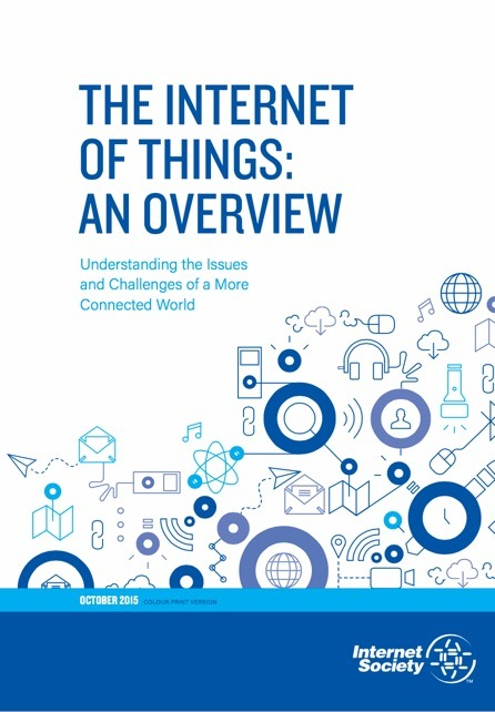 ISOC-IoT-Overview-20151221-en-cover