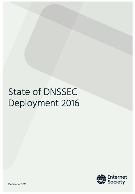 ISOC-State-of-DNSSEC-Deployment-2016-coverpage thumbnail