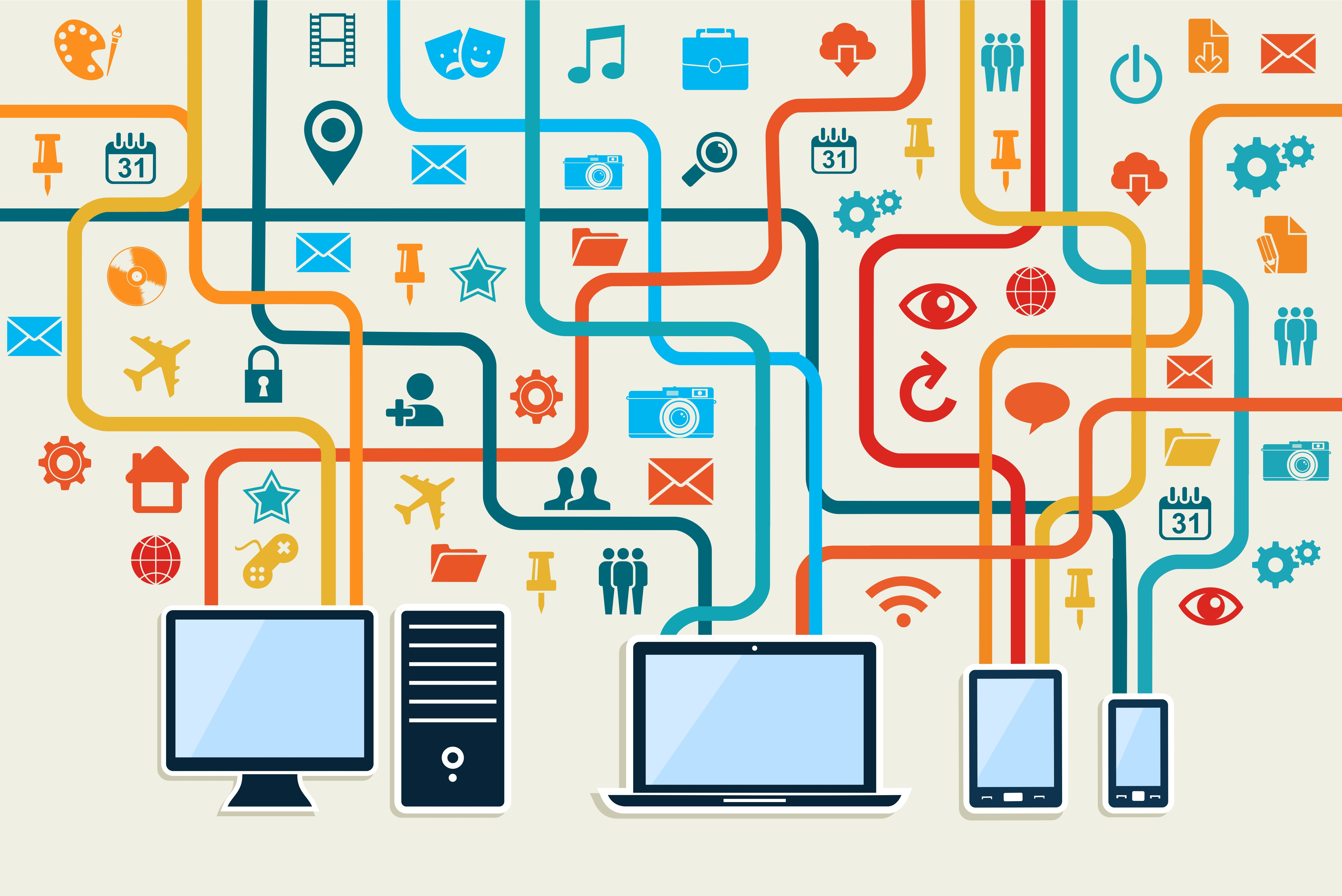 Using the Collaborative Security Approach to Address Internet of Things Security Challenges