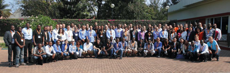 AfPIF 2015 Day 3 Summary