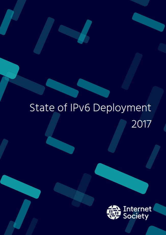 ipv6deployment.cover_