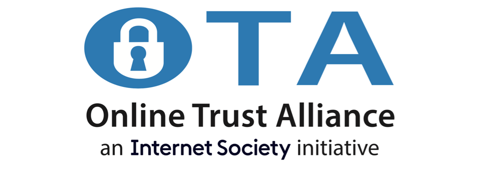 Reaching the next level for Online Trust