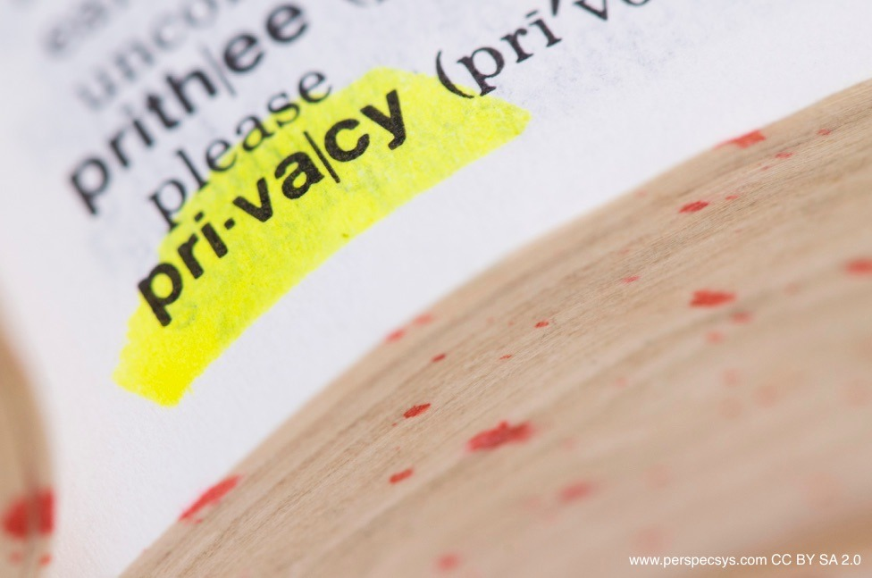 Privacy in the Digital Age: UN Special Rapporteur Sets Priorities In New Report