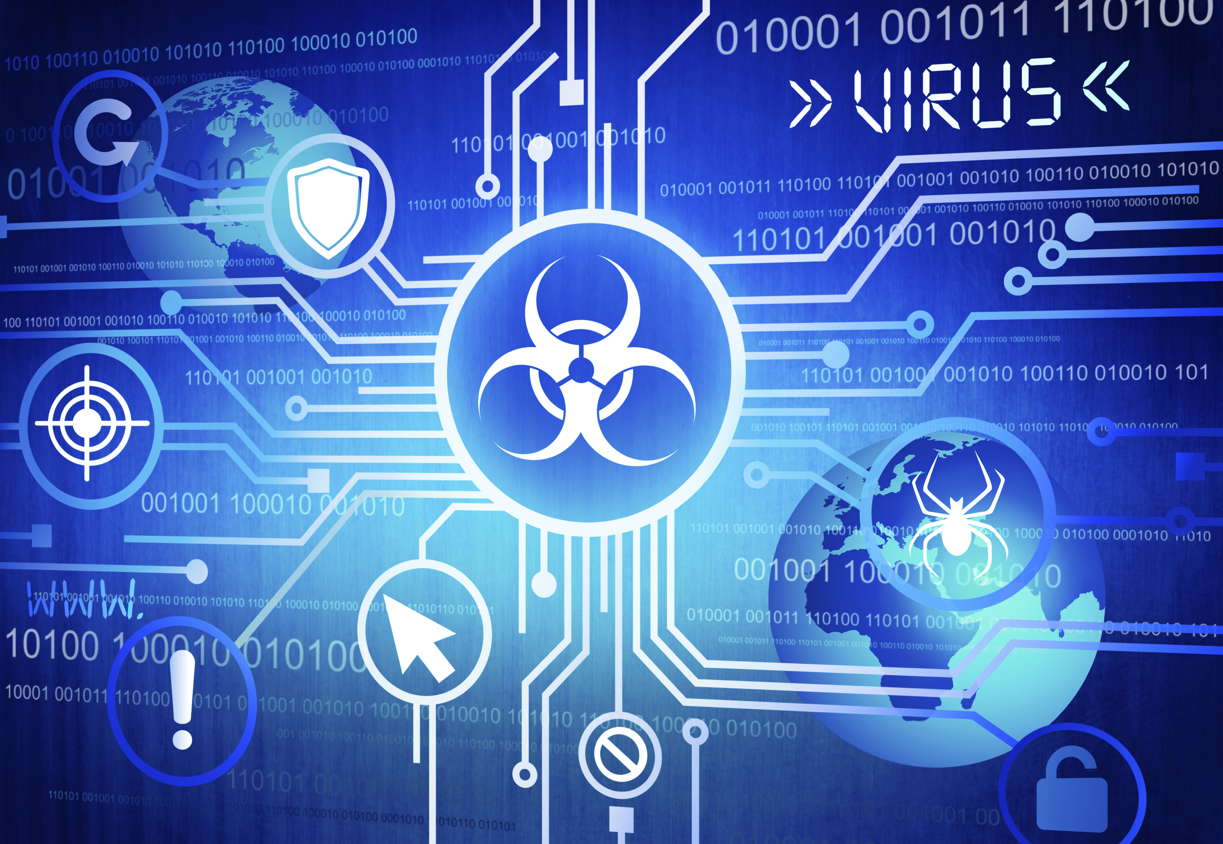 On Approaches to Internet Security, Cybersecurity, and the Path Forward