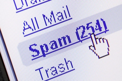Combating Spam:  Policy, Technical and Industry Approaches