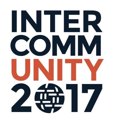 ICOMM17_Logo_GroundNavy_AccentOrange