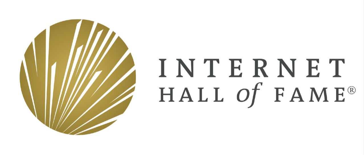 Watch the Internet Hall of Fame (IHOF) Awards Tonight From L.A. Thumbnail
