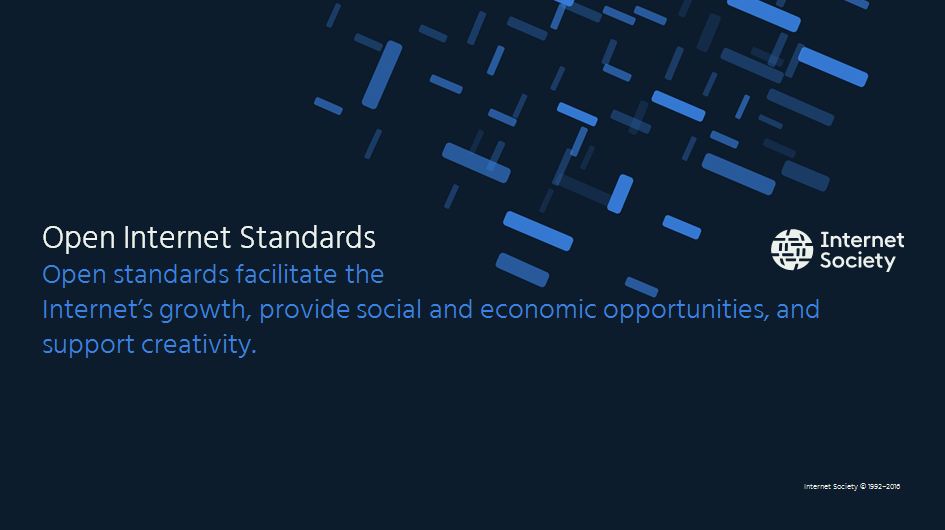openinternetstandards