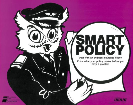 1983_Smart_Policy.jpg