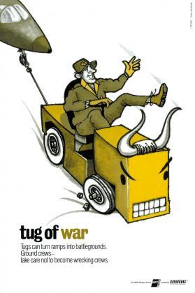 1987_Tug_Of_War.jpg