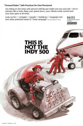 1994_Not_Indy_500.jpg