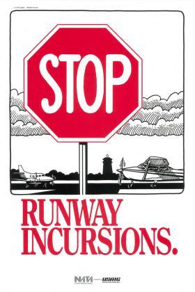 1995_Stop_Runway_Incursions.jpg