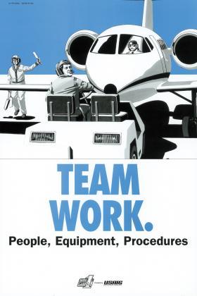 1999_Team_Work.jpg