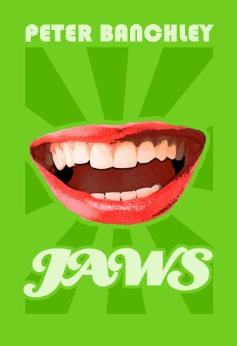 jaws-vi.jpg