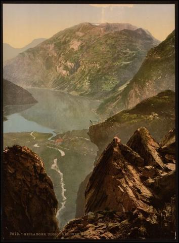 old-norway-05.jpg