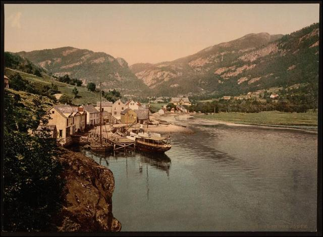 old-norway-06.jpg