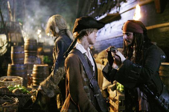 piratesofthecaribbean2_43.jpg