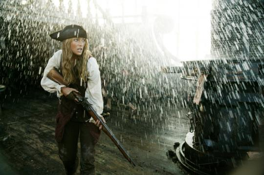 piratesofthecaribbean2_50.jpg