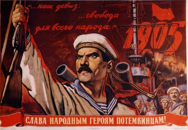 poster15.jpg