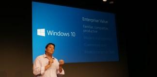 Microsoft announces