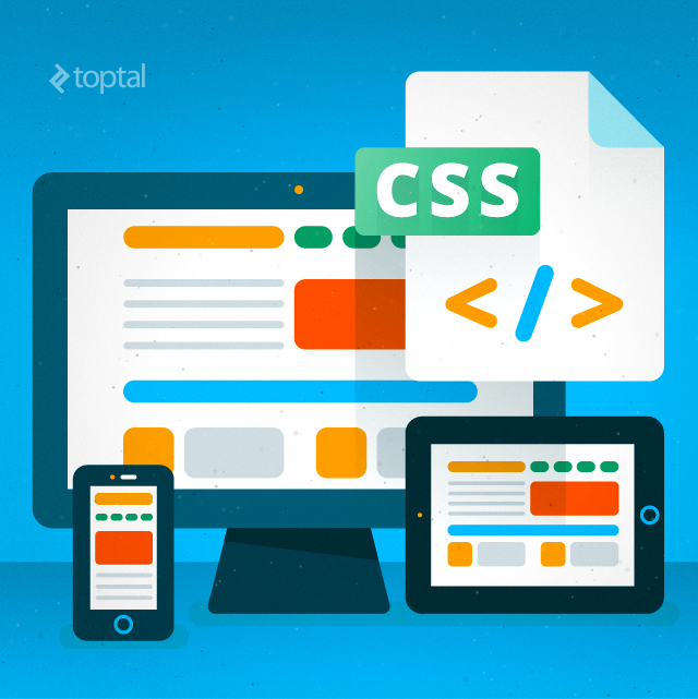 Skipping CSS2 in IE7 Is Wrong
