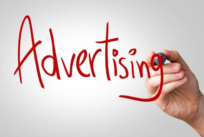 New Advertising Method from KahDo
