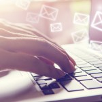 Rich Media Email Best Practices