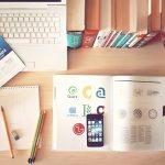 -Online-Marketing-and-Social-Media-tools