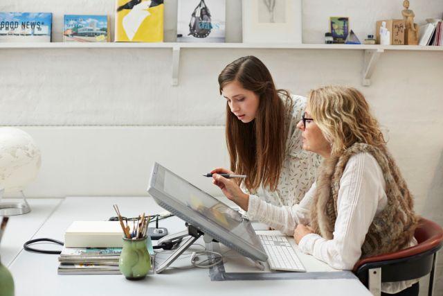 Understanding sales funnel to improve your sales