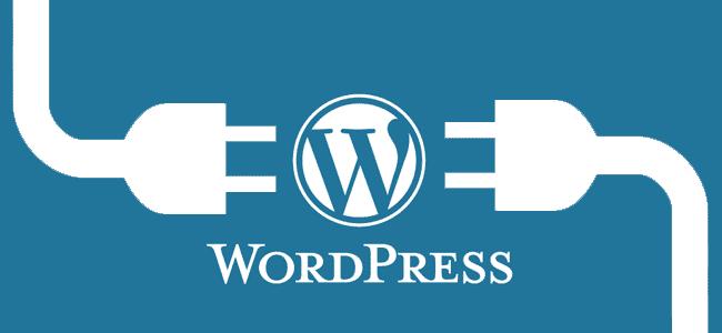 Wordpress 4.8.2