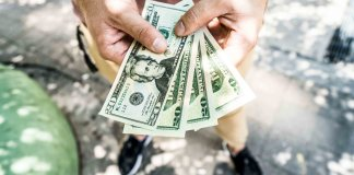 profitable way to make money online.