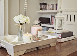 Vogue Covers Perfect Coffee Table Books for Decoration of your Room