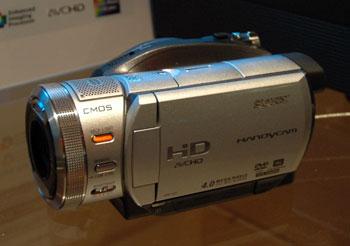 HDR-UX1camcorder350.jpg