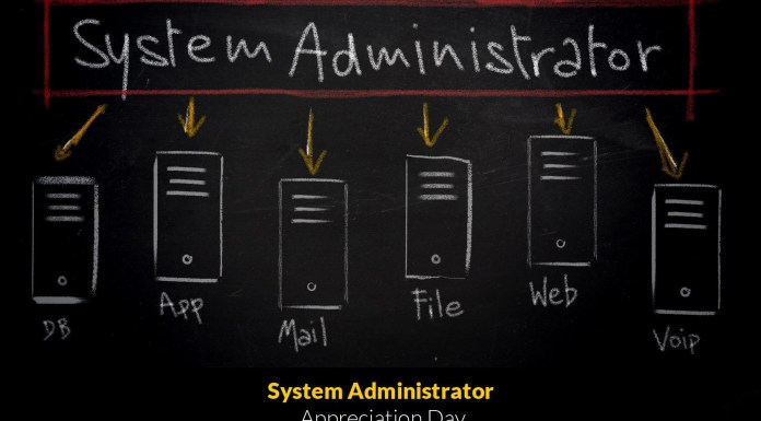 Happy-System-administrator-appreciation-day