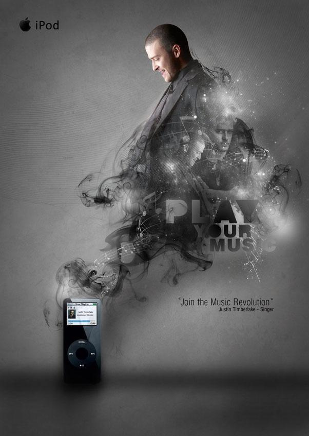 Interesting advertising ideas_3