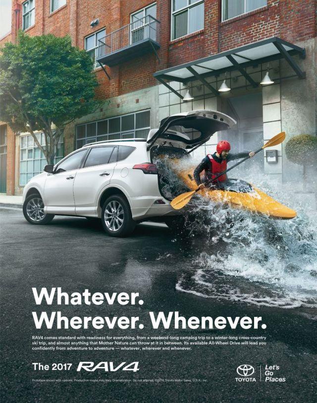 Interesting advertising ideas_1