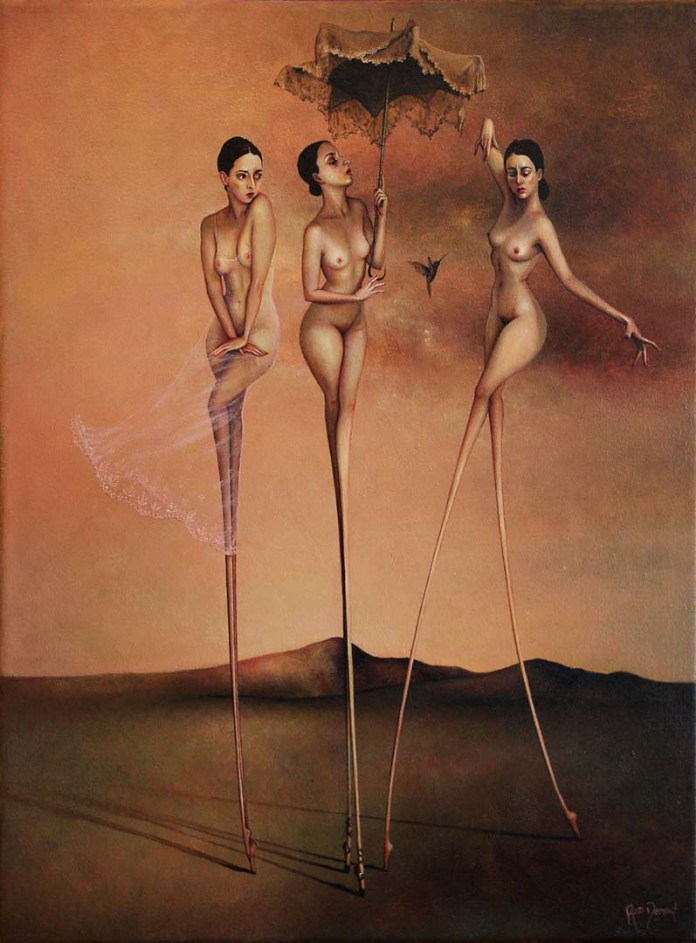 rozi-demant-artwork_1