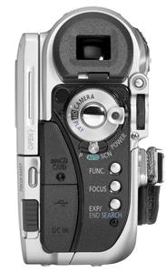 Canon-HV10-back300.jpg