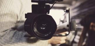 Consumer HDV Market Canon HV10
